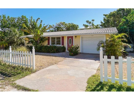 234 Gladiolus St, Anna Maria, FL - USA (photo 1)