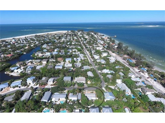 234 Gladiolus St, Anna Maria, FL - USA (photo 2)