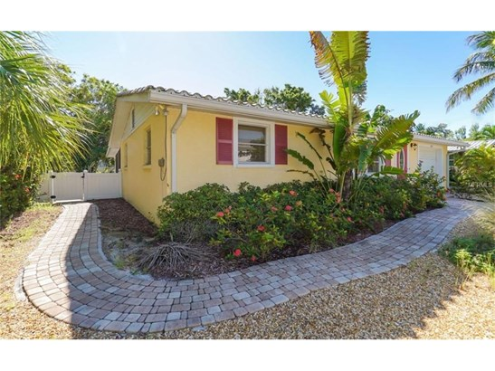 234 Gladiolus St, Anna Maria, FL - USA (photo 5)
