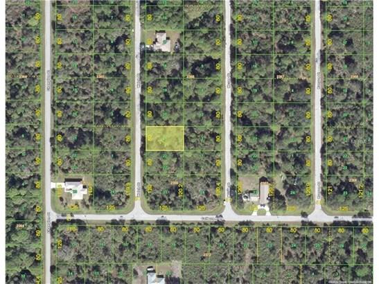 318 Welch St, Port Charlotte, FL - USA (photo 1)