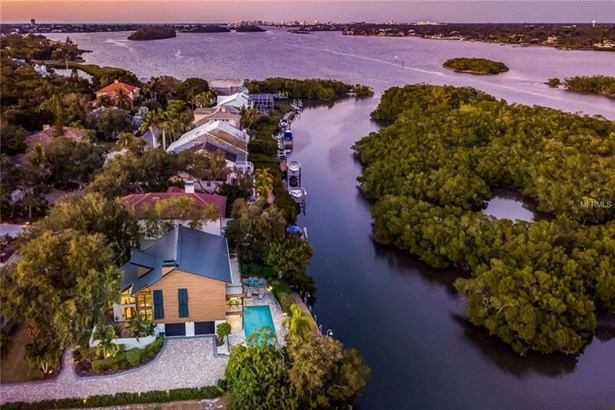 5236 Siesta Cove Dr, Sarasota, FL - USA (photo 1)