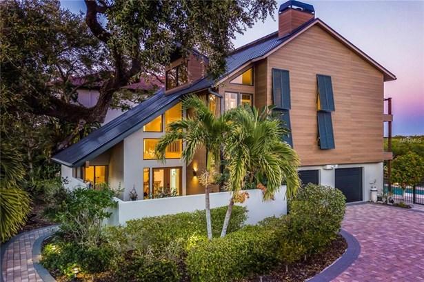 5236 Siesta Cove Dr, Sarasota, FL - USA (photo 3)