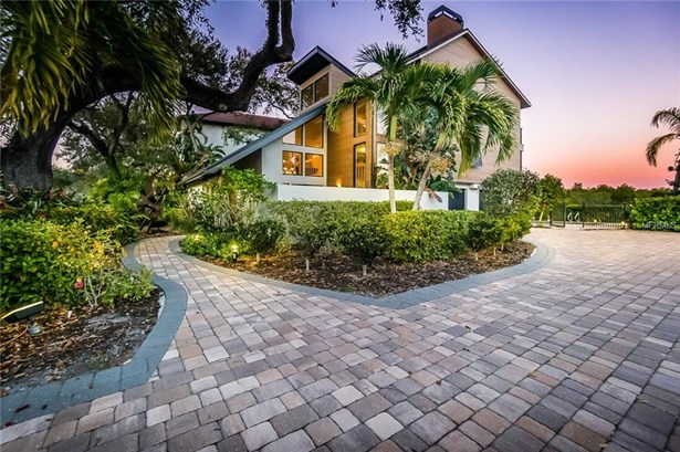 5236 Siesta Cove Dr, Sarasota, FL - USA (photo 5)