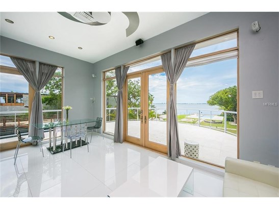 4035 Bay Shore Rd, Sarasota, FL - USA (photo 4)