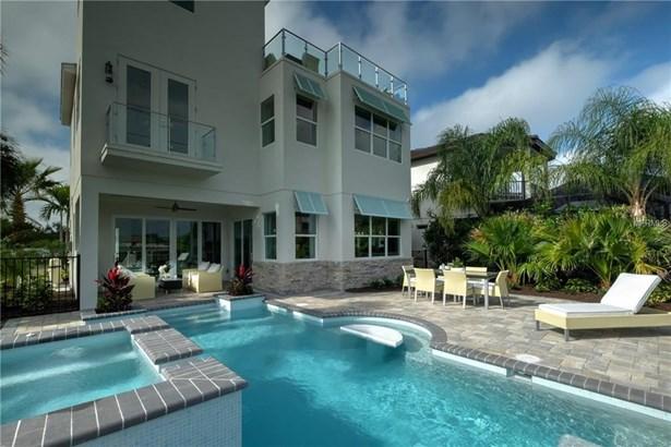 4607 5th Ave Ne, Bradenton, FL - USA (photo 3)