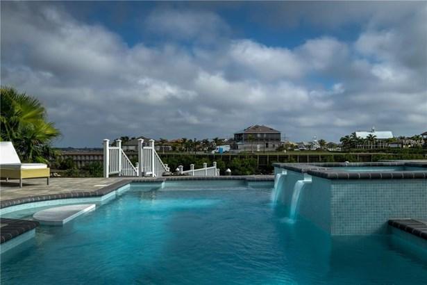 4607 5th Ave Ne, Bradenton, FL - USA (photo 4)