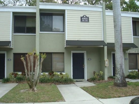 4935 25th St W #102, Bradenton, FL - USA (photo 1)