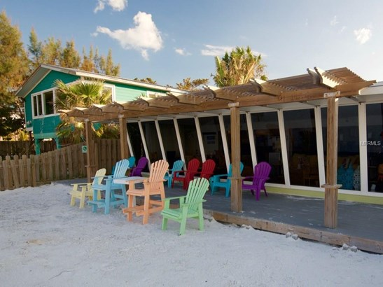 871 N Shore Dr, Anna Maria, FL - USA (photo 1)