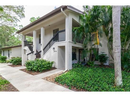 4759 Winslow Beacon #21, Sarasota, FL - USA (photo 1)