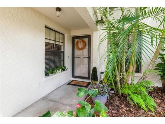 4759 Winslow Beacon #21, Sarasota, FL - USA (photo 2)