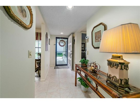 4759 Winslow Beacon #21, Sarasota, FL - USA (photo 3)