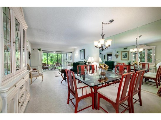 4759 Winslow Beacon #21, Sarasota, FL - USA (photo 4)