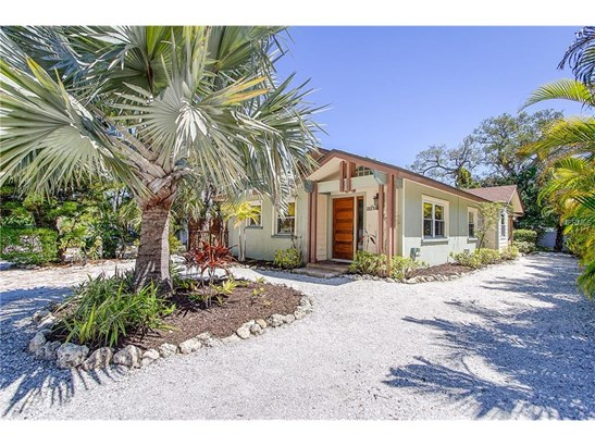 211 Elm Ave #a, Anna Maria, FL - USA (photo 1)