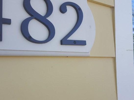 7482 Rosemont Dr, Englewood, FL - USA (photo 3)