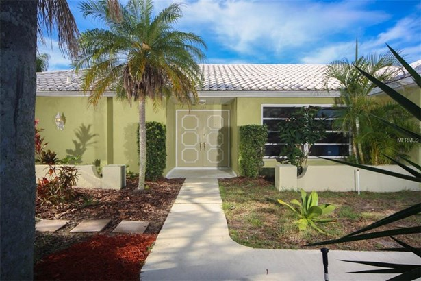 335 Ardenwood Dr, Englewood, FL - USA (photo 1)