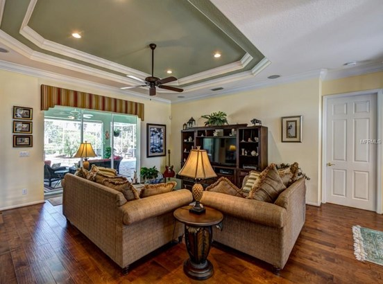8812 30th St E, Parrish, FL - USA (photo 5)