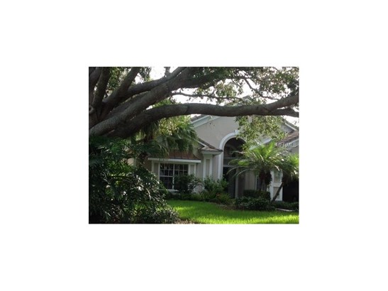 7129 Victoria Cir, University Park, FL - USA (photo 1)