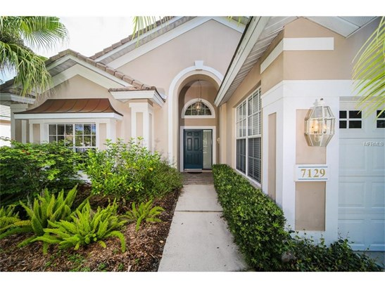 7129 Victoria Cir, University Park, FL - USA (photo 3)