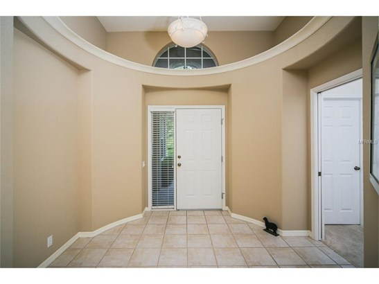 7129 Victoria Cir, University Park, FL - USA (photo 4)