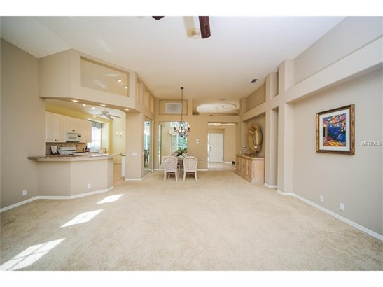 7129 Victoria Cir, University Park, FL - USA (photo 5)