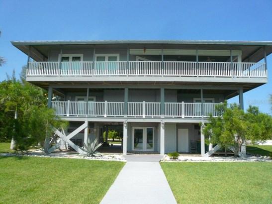 170 Kettle Harbor Dr, Placida, FL - USA (photo 1)