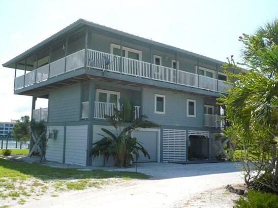 170 Kettle Harbor Dr, Placida, FL - USA (photo 2)