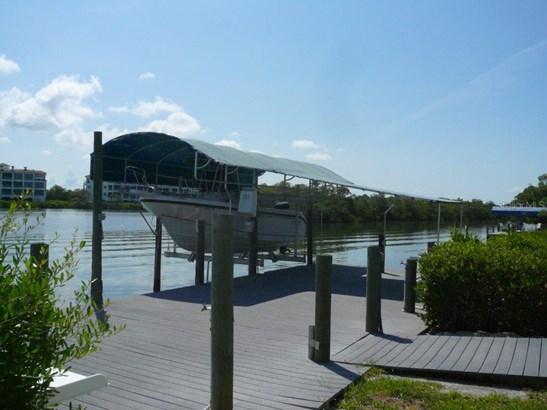 170 Kettle Harbor Dr, Placida, FL - USA (photo 3)