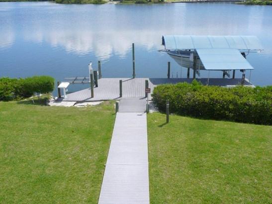 170 Kettle Harbor Dr, Placida, FL - USA (photo 4)