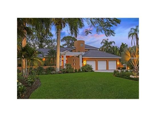 1615 S Lake Shore Dr, Sarasota, FL - USA (photo 1)