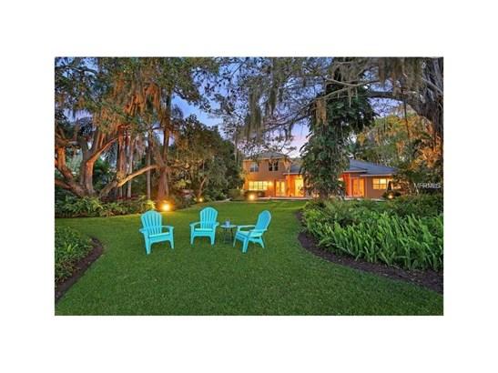 1615 S Lake Shore Dr, Sarasota, FL - USA (photo 3)