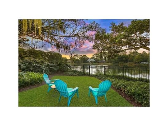 1615 S Lake Shore Dr, Sarasota, FL - USA (photo 5)
