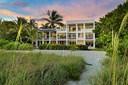 7940 Sanderling Rd, Sarasota, FL - USA (photo 1)