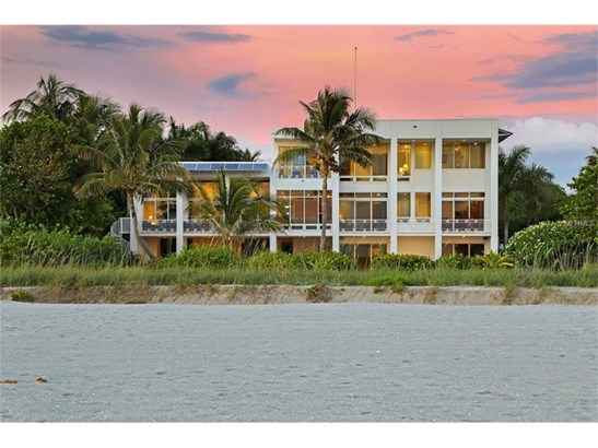 7940 Sanderling Rd, Sarasota, FL - USA (photo 2)
