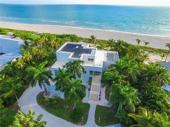 7940 Sanderling Rd, Sarasota, FL - USA (photo 5)