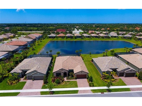 11179 Roseate Ct, Sarasota, FL - USA (photo 2)