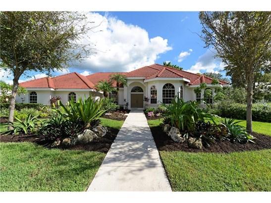 8518 Cypress Hollow Dr, Sarasota, FL - USA (photo 1)