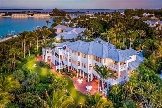 16160 Sunset Pines Cir, Boca Grande, FL - USA (photo 2)