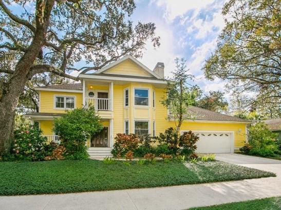4474 Oak View Dr, Sarasota, FL - USA (photo 1)