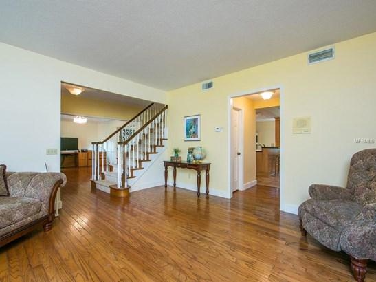 4474 Oak View Dr, Sarasota, FL - USA (photo 3)