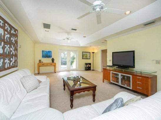 4474 Oak View Dr, Sarasota, FL - USA (photo 4)