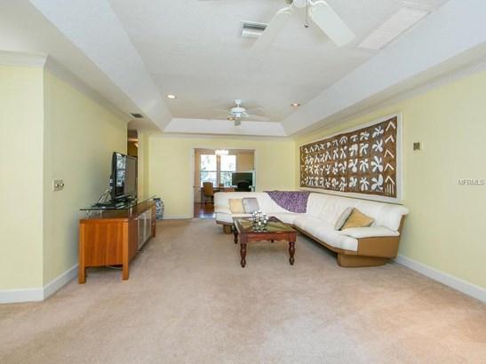4474 Oak View Dr, Sarasota, FL - USA (photo 5)