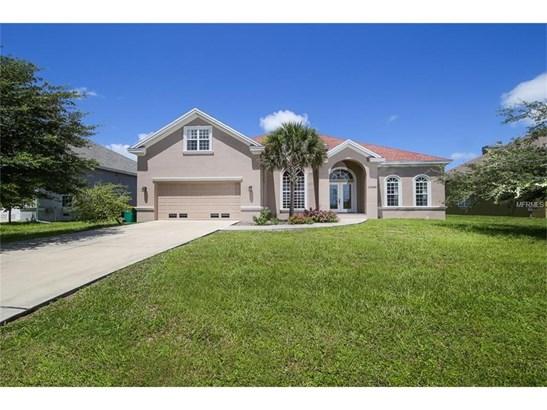 10389 Atenia St, Port Charlotte, FL - USA (photo 1)