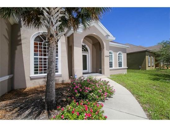 10389 Atenia St, Port Charlotte, FL - USA (photo 2)