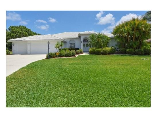 7429 Links Ct, Sarasota, FL - USA (photo 1)