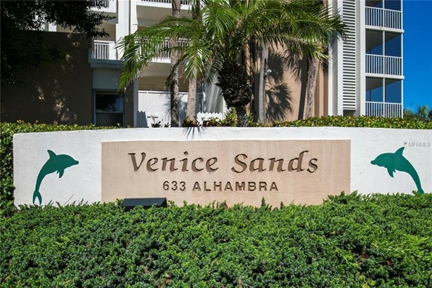 633 Alhambra Rd #707, 708, Venice, FL - USA (photo 2)