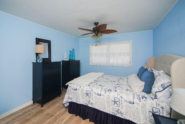 448 63rd St, Holmes Beach, FL - USA (photo 4)