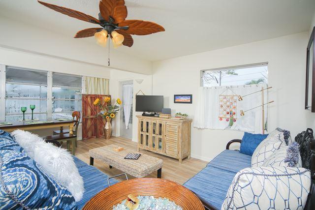 448 63rd St, Holmes Beach, FL - USA (photo 5)