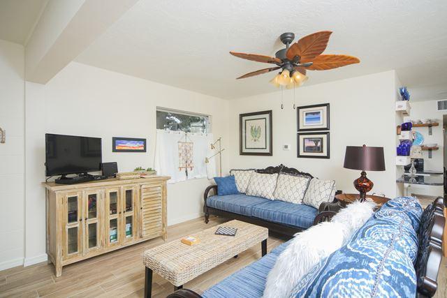 448 63rd St, Holmes Beach, FL - USA (photo 3)