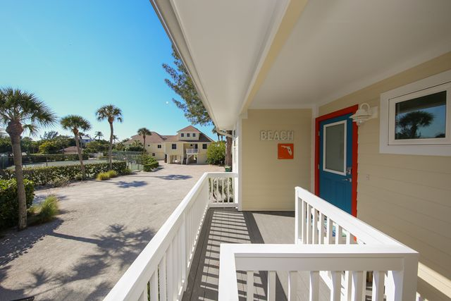 540 Gulf Blvd, Unit #11, Boca Grande, FL - USA (photo 2)