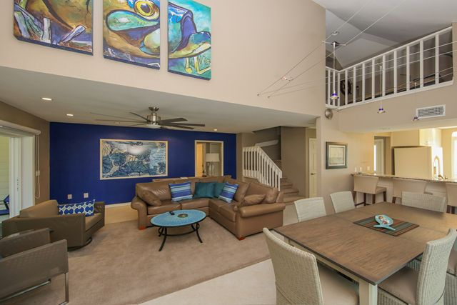 540 Gulf Blvd, Unit #11, Boca Grande, FL - USA (photo 3)